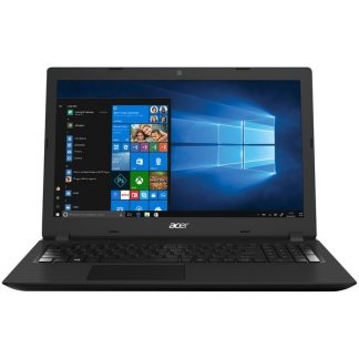 Acer Aspire 3 A315-53-34Y4 Notebook