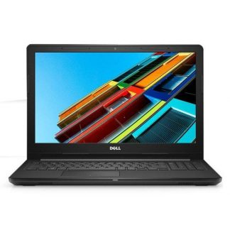 Dell Inspiron 15 3000 3567-D15 Notebook
