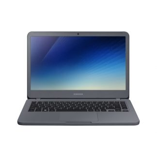 Samsung Essentials E30 NP350XAA Notebook