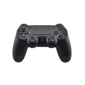 Controle Para Video Game Ps4 Knup Kp - 4028